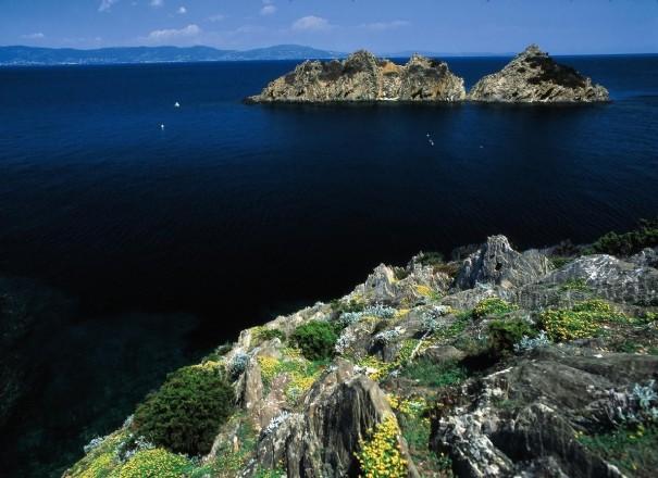 environnement nautisme et environnement